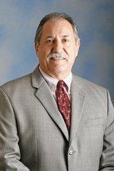Dennis L. Stefanacci