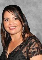 Desiree Cuenca Perazzo