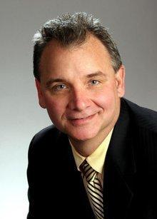 Donald Showalter
