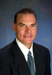 Donald P. Dufresne
