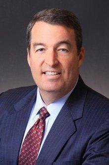Donald R. Fountain Jr.