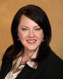 Donna Morgan