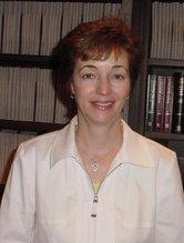 Dorothy Eisenberg