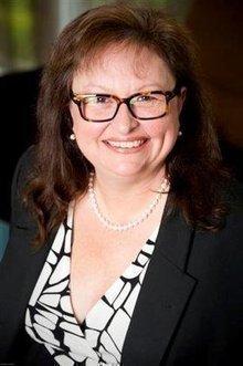 Dorothy Miraglia