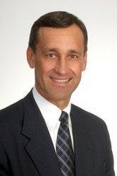 Doug Gawrych
