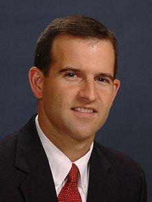 Doug Irmscher