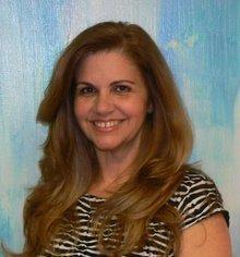 Dr. Ana Calderon Randazzo