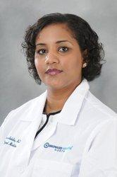 Dr. Aza Abdalla