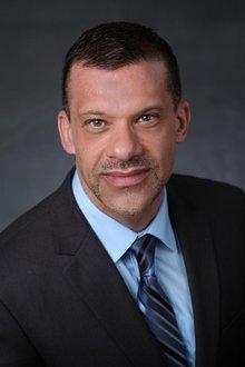 Dr. Brian Palmer