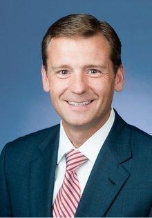 Dr. Brian Poplin