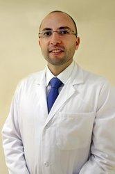 Dr. Carlos Zamora