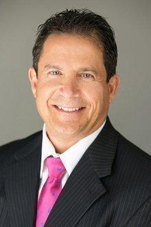 Dr. Edward Katz