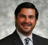 Dr. Eliezer Soto