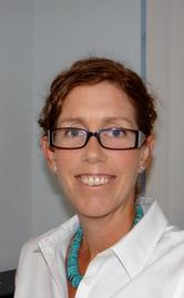Dr. Heather Kuhl