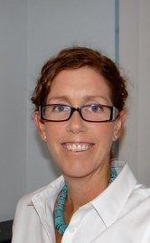 Dr. Heather Kuhl