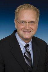 Dr. Kenneth Stevenson