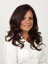 Dr. Lourdes Chahin