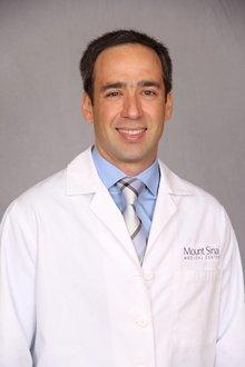 Dr. Manuel Berzosa