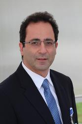 Dr. Maurice Mawad