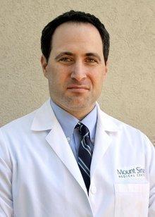 Dr. Nicolas Kuritzky