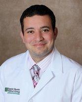 Dr. Pooya Hosseinzadeh