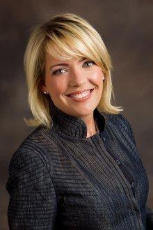 Dr. Rachel Docekal