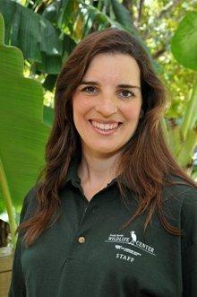 Dr. Renata Schneider