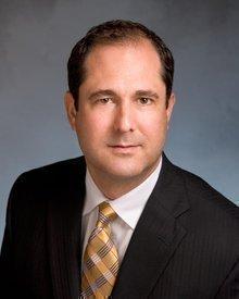 Dr. Robert H. Thomas