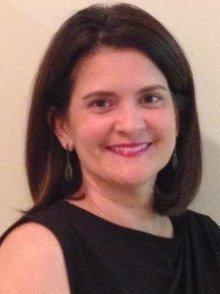 Dr. Yolanda Ochoa