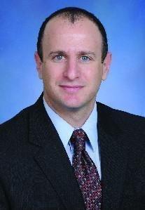 Drew Altman