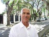 Eduardo Vera