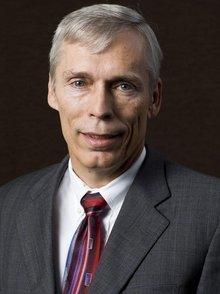 Edward Dougherty Jr.