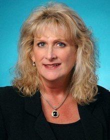 Elaine Beck