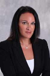 Elaine Bucher