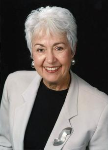 Eleanore Levy