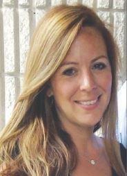 Elizabeth Costa de Rusch