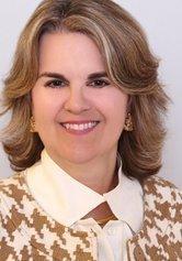 Elizabeth Pryor Johnson