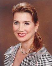 Elizabeth van Walleghem