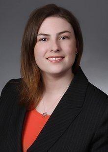 Elizabeth K. Mabry