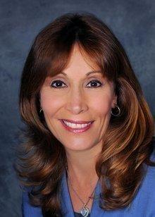 Elizabeth M. Hernandez