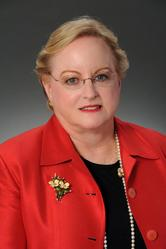 Elizabeth S. Baker