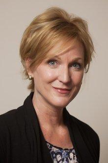 Ellen Roberson