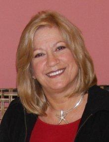 Ellen Schlafer
