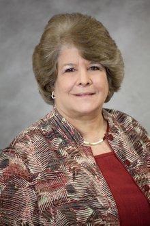Ellen Segal