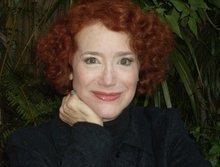 Ellen Wedner