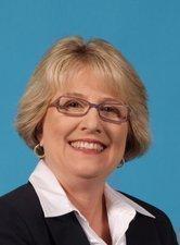 Ellen R. Oakes