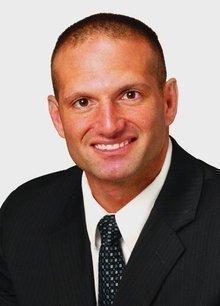 Elliot Hallak