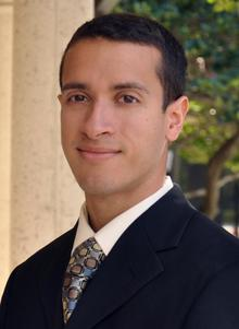 Elwyn Gonzalez