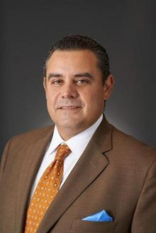Emil R. Infante