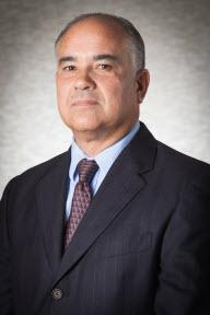 Emilio Alvarez-Farré